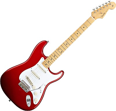 Fender%20Hot%20Rod%2057%20Strat%20Candy%20Apple%20Red.jpg