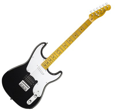 Fender Pawn Shop 51 Fender Pawn Shop 51 Strat