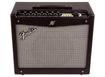 Image Result For Fender Mustang Iii V Specs