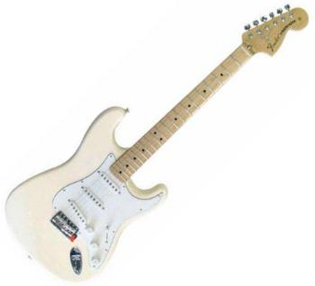 Fender_USA_Vint_70s_Strat_Reissue_White_
