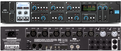 focusrite liquid saffire 56 driver download. Black Bedroom Furniture Sets. Home Design Ideas
