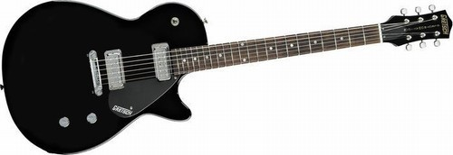 gretsch g5225 electric guitar a c hamilton blackpool rd preston. Black Bedroom Furniture Sets. Home Design Ideas