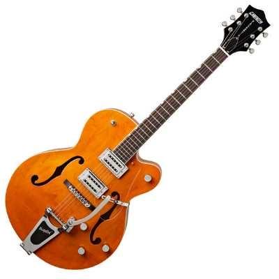 gretsch g5120 electromatic hollowbody electric guitar a c hamilton blackpool rd preston. Black Bedroom Furniture Sets. Home Design Ideas