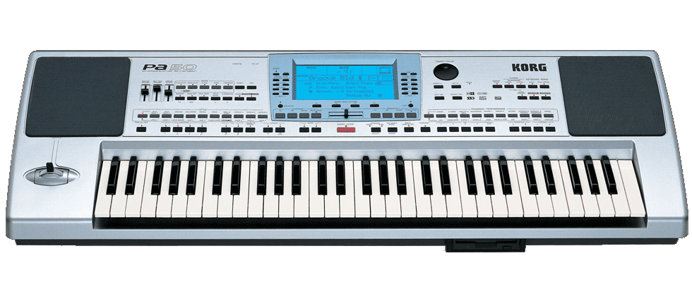 Index of /Korg/Keyboards/Pictures