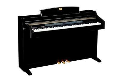 Yamaha<b> CLP240 </b>Digital Piano