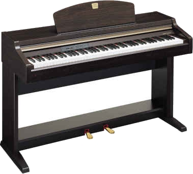 yamaha clp920 digital piano. Black Bedroom Furniture Sets. Home Design Ideas