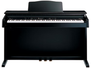 Roland<b> HP103 </b>Polished Ebony