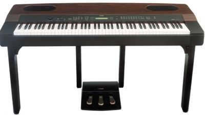 Yamaha pf500 digital piano for Yamaha digital piano philippines
