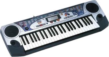 yamaha psr160 beginners keyboard. Black Bedroom Furniture Sets. Home Design Ideas