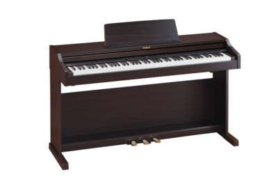 Roland RP301SB alternative model is Roland RP301R Digital Piano