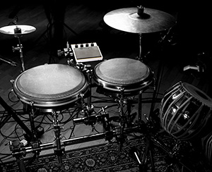 Take Instruments To The Gig That You Canu0027t Fit In Your Bag, From Shakers To  Timpani The SPD::ONE PERCUSSION Features A Total Of 22 Onboard Sounds.