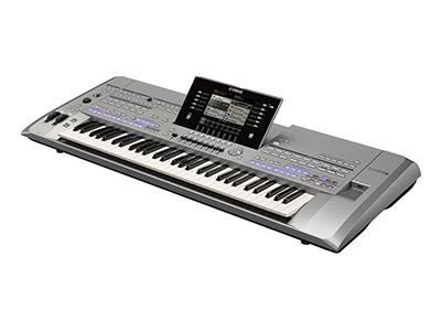 yamaha tyros 5 keyboard used. Black Bedroom Furniture Sets. Home Design Ideas