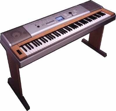 yamaha dgx620 keyboard 88 note weighted piano action. Black Bedroom Furniture Sets. Home Design Ideas