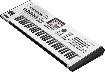 Index of /Yamaha/Keyboards/Pictures