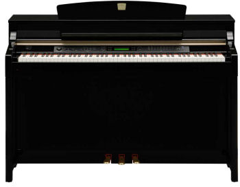 yamaha clp380 clp380pm clp380pe digital piano. Black Bedroom Furniture Sets. Home Design Ideas