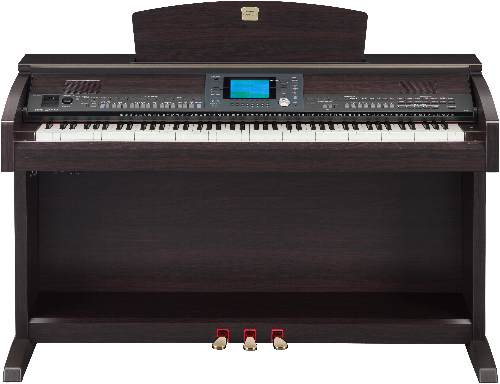 yamaha cvp503 digital piano. Black Bedroom Furniture Sets. Home Design Ideas