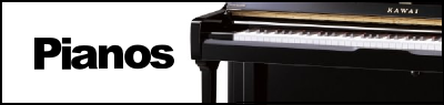 Yamaha CLP465GP Digital Grand piano