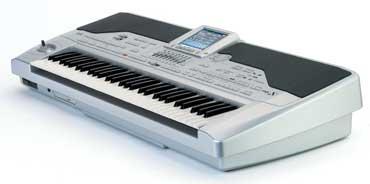 korg pa1x arranger keyboard second hand. Black Bedroom Furniture Sets. Home Design Ideas