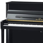 pianos by yamaha an kawai b1 b2 b3 k15 k200 k300. Black Bedroom Furniture Sets. Home Design Ideas