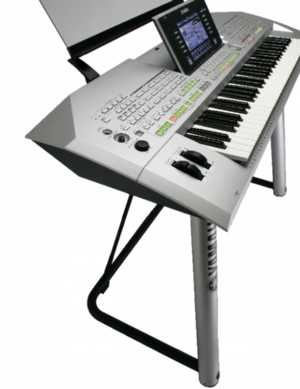 YAMAHA TYROS 2 DRIVERS FOR MAC